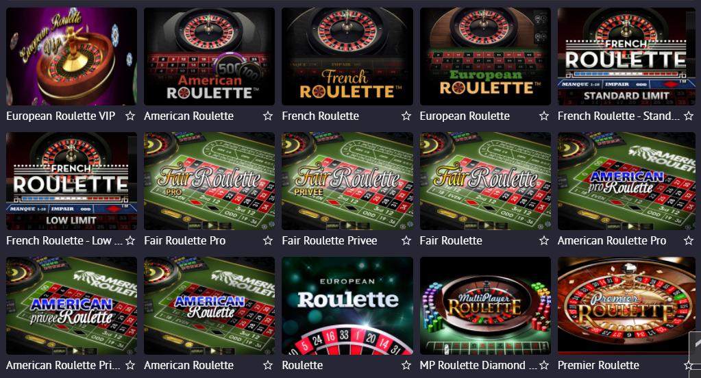 Pin up casino oyunu