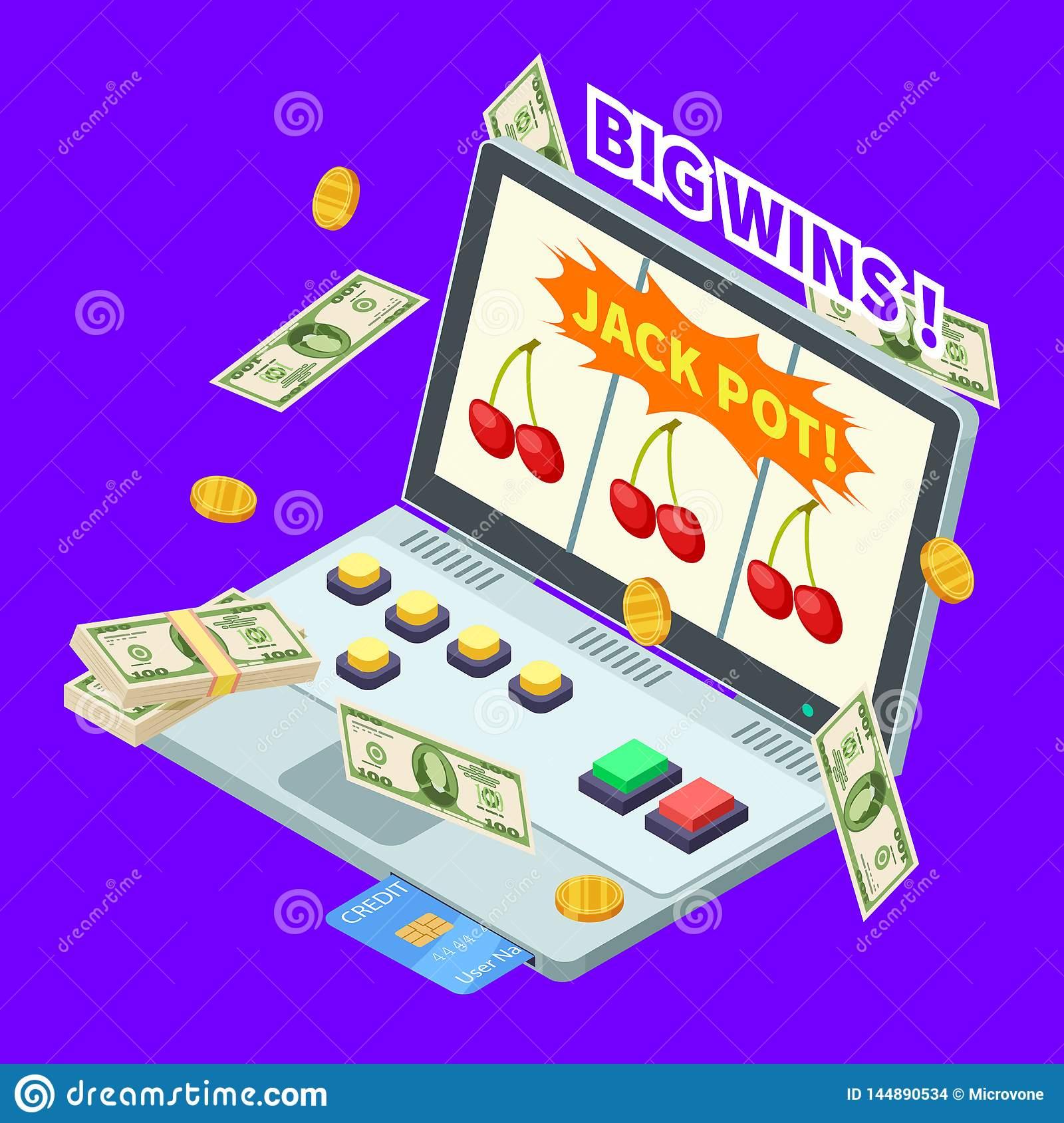 Играть бесплатно в игровые автоматы хуторок казино владивосток анна харьков 2007
