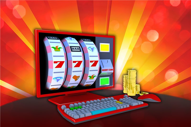 Интернет онлайн бесплатная игра казино игровые автоматы - продажа в москве