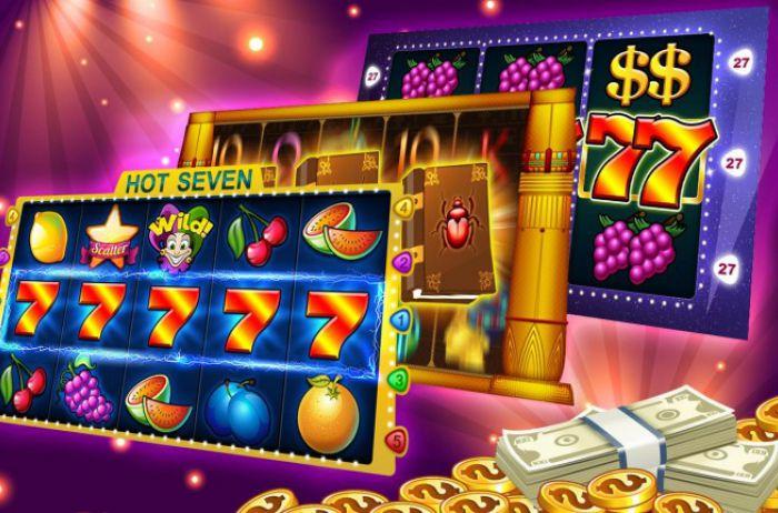 Играть онлайн игровые автоматы деньги играть онлайн игру дурак в карты