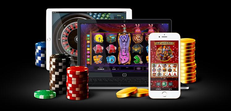 Игровые автоматы играть онлайн для телефона играть демо игровые автоматы