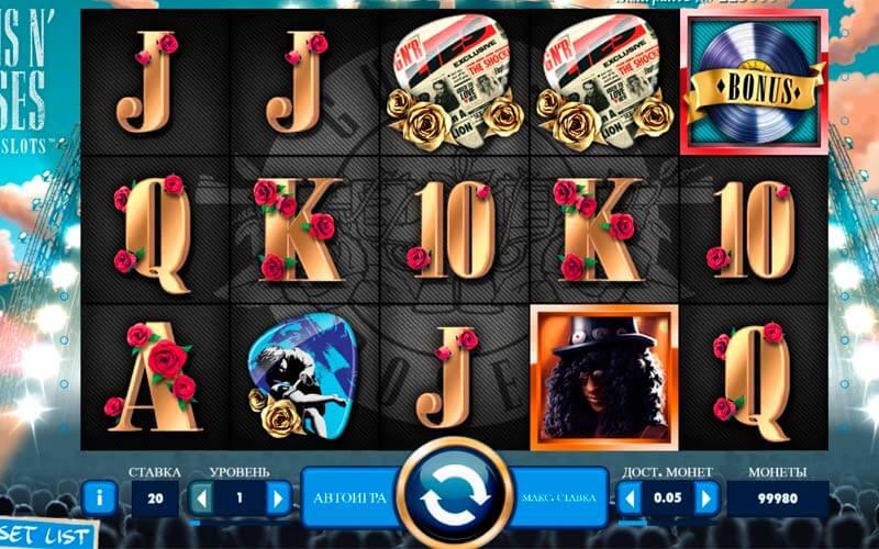 Зеркало казино jozer