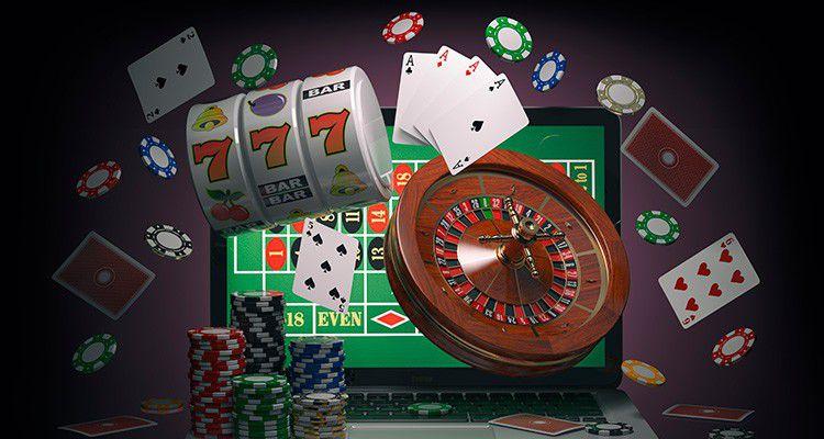 играть автоматы покер только онлайн бесплатно