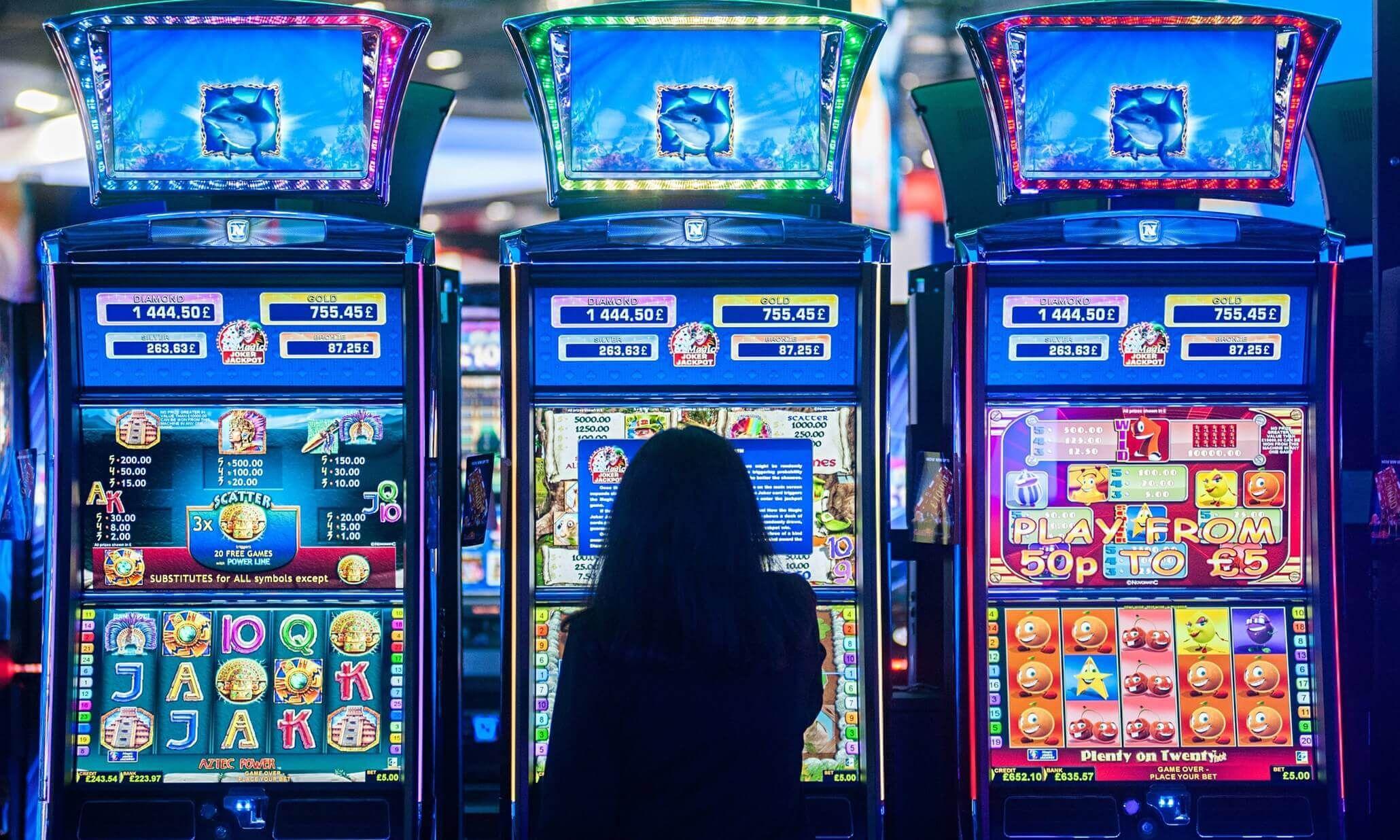 Казино играть бесплатно казахстан зайти онлайн казино вулкан