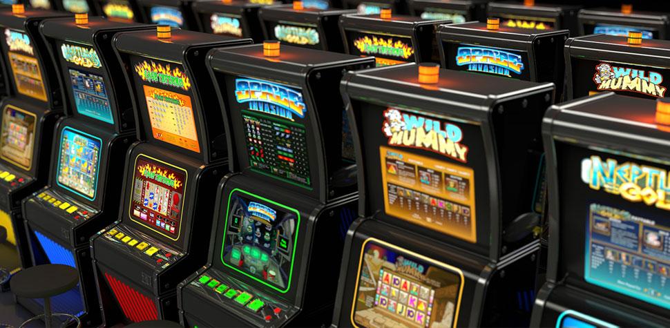 Игровые автоматы со ставкой 5000 тысяч рублей играть бесплатно игровые автоматы gms на деньги