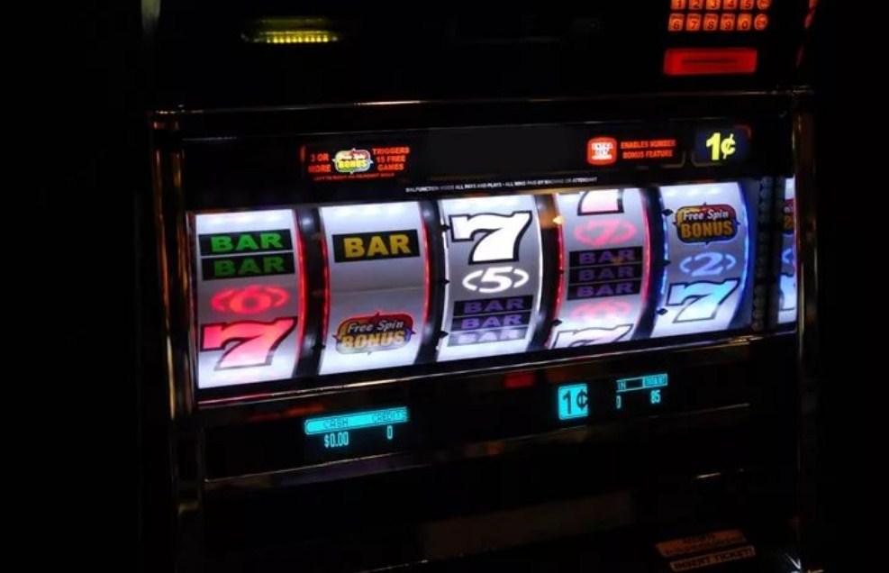Скачать казино блэк джэт