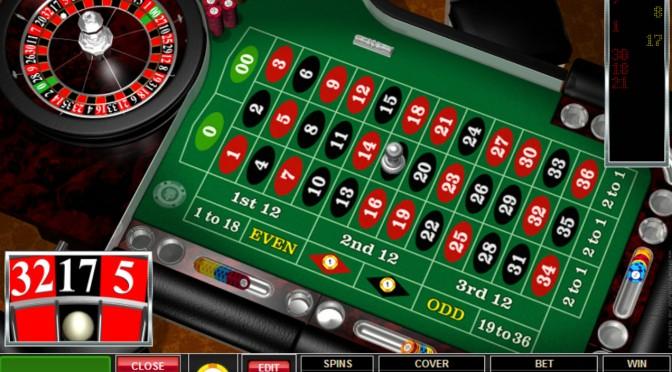 Казино онлайн ешки бесплатно без регистрации играть в игровые автоматы казино вулкан бесплатно и регистрации