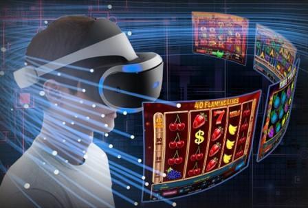 Booi казино онлайн скачать