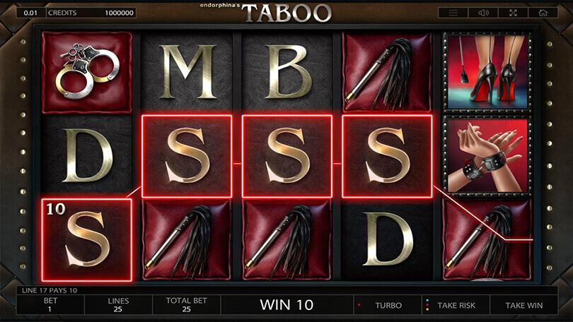 игровые автоматы бесплатно онлайн скачки