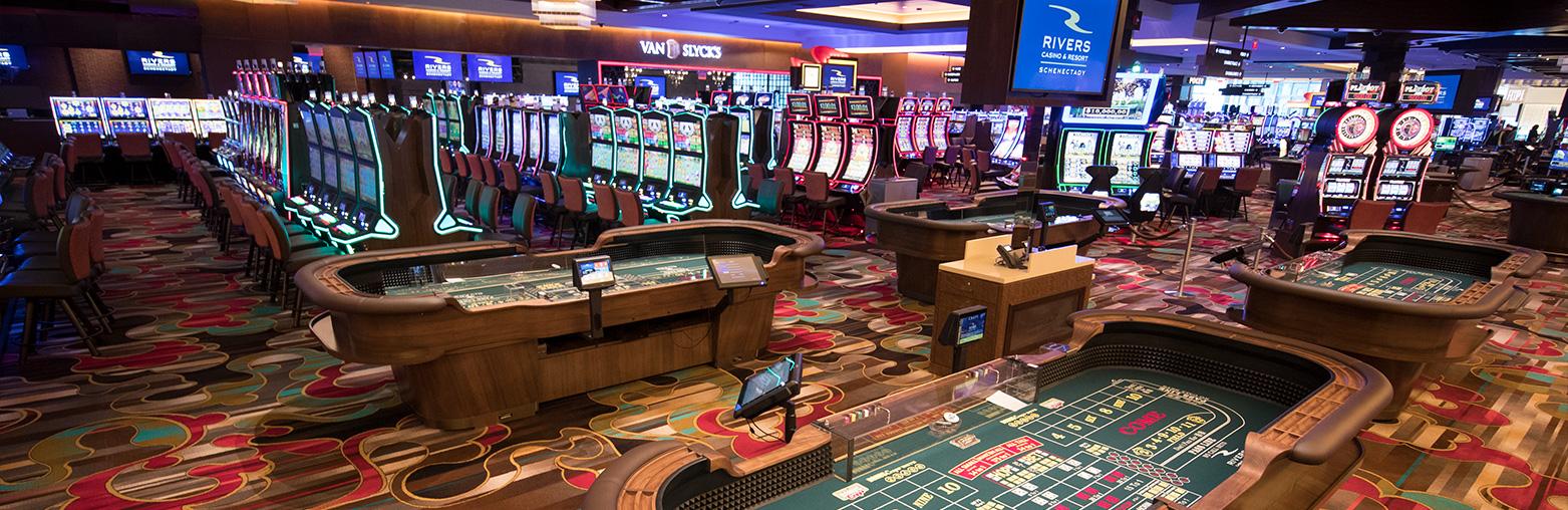 Игровые автоматы гаминаторы скачать игру