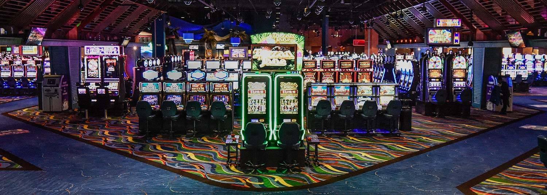 Играть игровые автоматы ultra hotel играть в онлайн игру веселая ферма русская рулетка