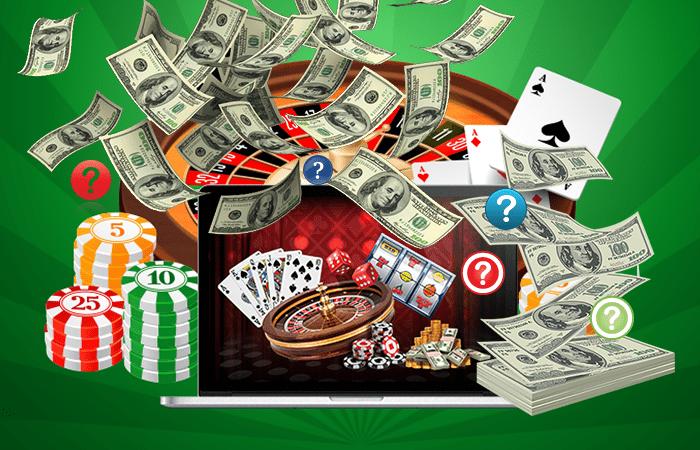 Играть в казино бесплатно без регистрации на деньги рулетка онлайн чат бесплатно порно