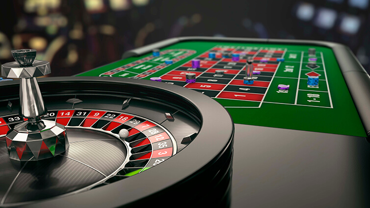 Скачать игровые аппараты bakara как играть в игру в карты мафия